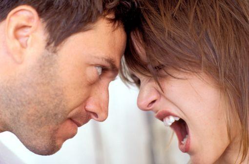 Les contraceptifs rendent les femmes furieuses