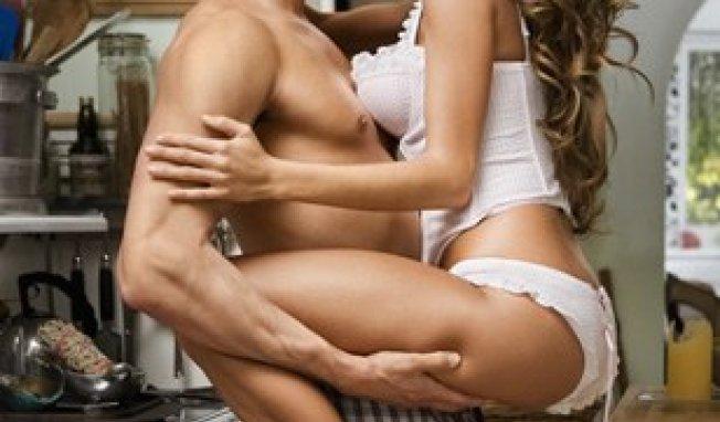 Le groupe sanguin et le tempérament sexuel