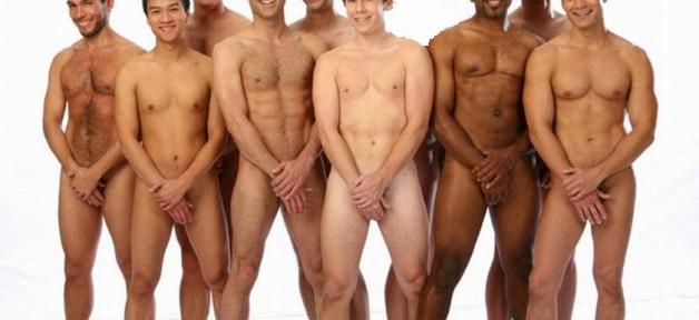 Paramètres masculins