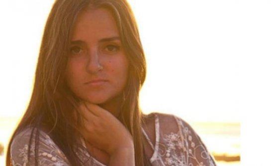 Une étudiante hollandaise met en vente sa virginité