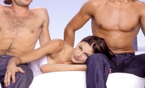 fantasmes sexuels
