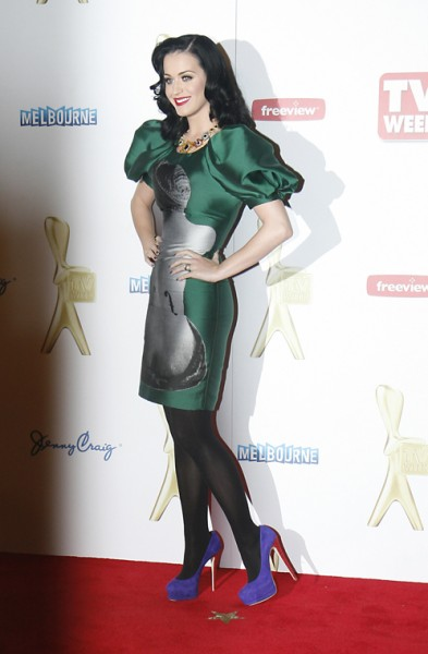 Katy-Perry-393x600