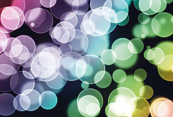 Les couleurs influençant notre vie sexuelle