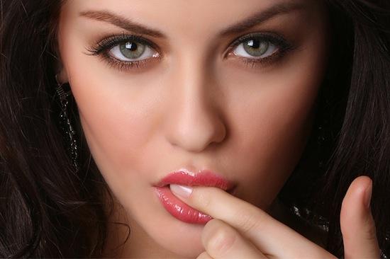 Sexe oral plaît aux hommes, utile pour les femmes