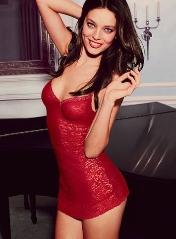 saint valentin sexy