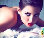 femme et horoscope sexuel